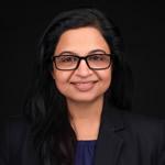 Sahiba Choudhry