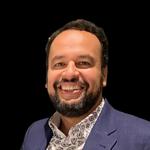 Gustavo Rene Antunez