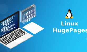 Linux Hugepages and AUTO_ONLY in Oracle 19c