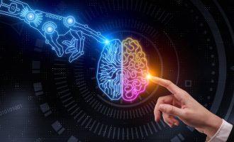 LinkedIn 20200625 Operationalizing Artificial Intelligence