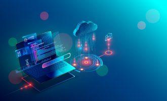LinkedIn 20200629 Data Analytics Strategy Blog Post