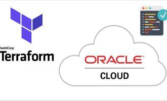 LinkedIn 20200708 Cloud and Terra