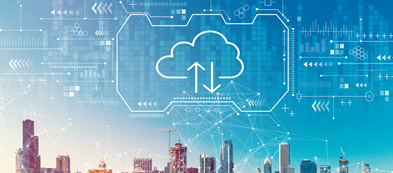 Cloud and Data Migration