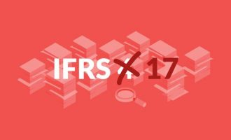 workiva implementing ifrs 17 blog en 20200224 j110645