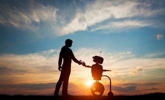 Artificial Intelligence Engineering