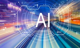 Artificial Intelligence Solutions