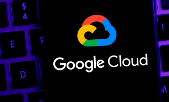 Google Cloud shutterstock 1621631572 600x 600x380 1