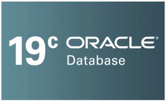 Oracle 19c Database when creating Pluggable Database on Premise