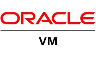 Oracle Virtual Machine OVM Series Part 1 Getting started with OVMCLI Command Line Interface