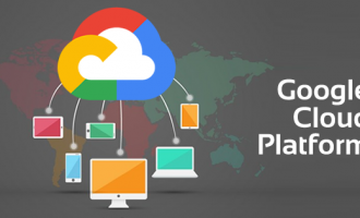 Google Cloud Platform Networking