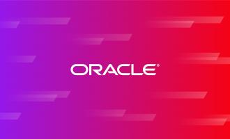 Oracle 19C Database Environment Troubleshooting