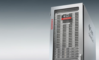 Oracle Exadata Patching Oracle Grid Infrastructure