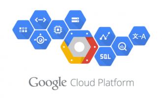 GCP Short Lab: Launch an Instance, Startup Script & Test Logging via Google Cloud Shell