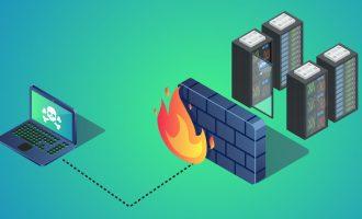 Oracle Audit Vault 20.4 Part 2 Installation