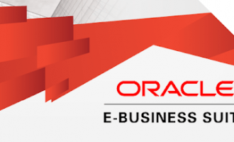 Oracle E Business Suite EBS Database Upgrade to 19c